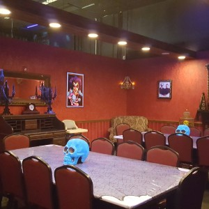 Monster-mini-golf-meeting-room