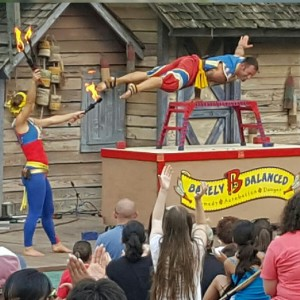 Barely-Balanced-at-Georgia-Renaissance-Festival