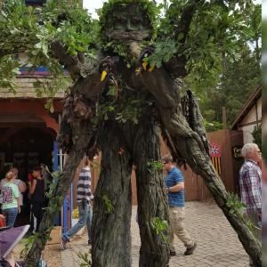 Tree-Man-Georgia-Renaissance-Festival