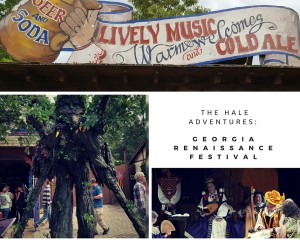 Georgia-Renaissance-Festival-Fun