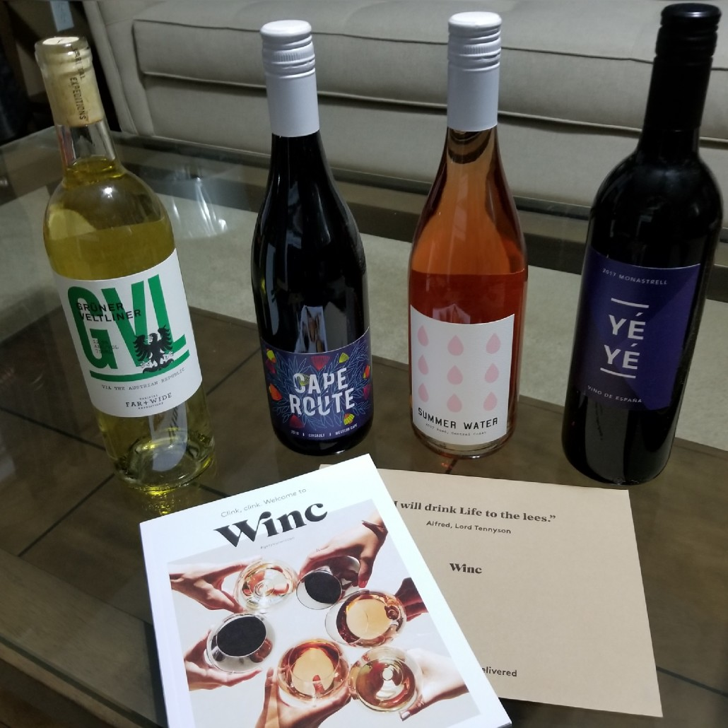 Winc-perfect-mothers-day
