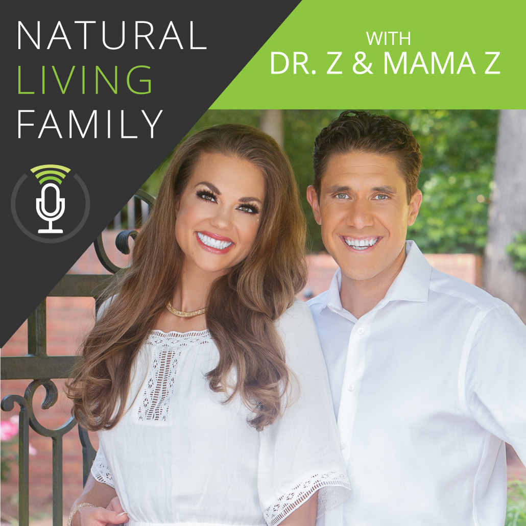 Natural-living-family-podcast