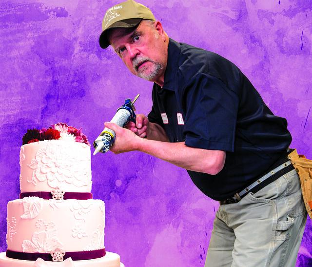 THE-CAKE-Horizon-Theatre