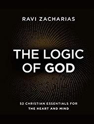 Logic-of-God