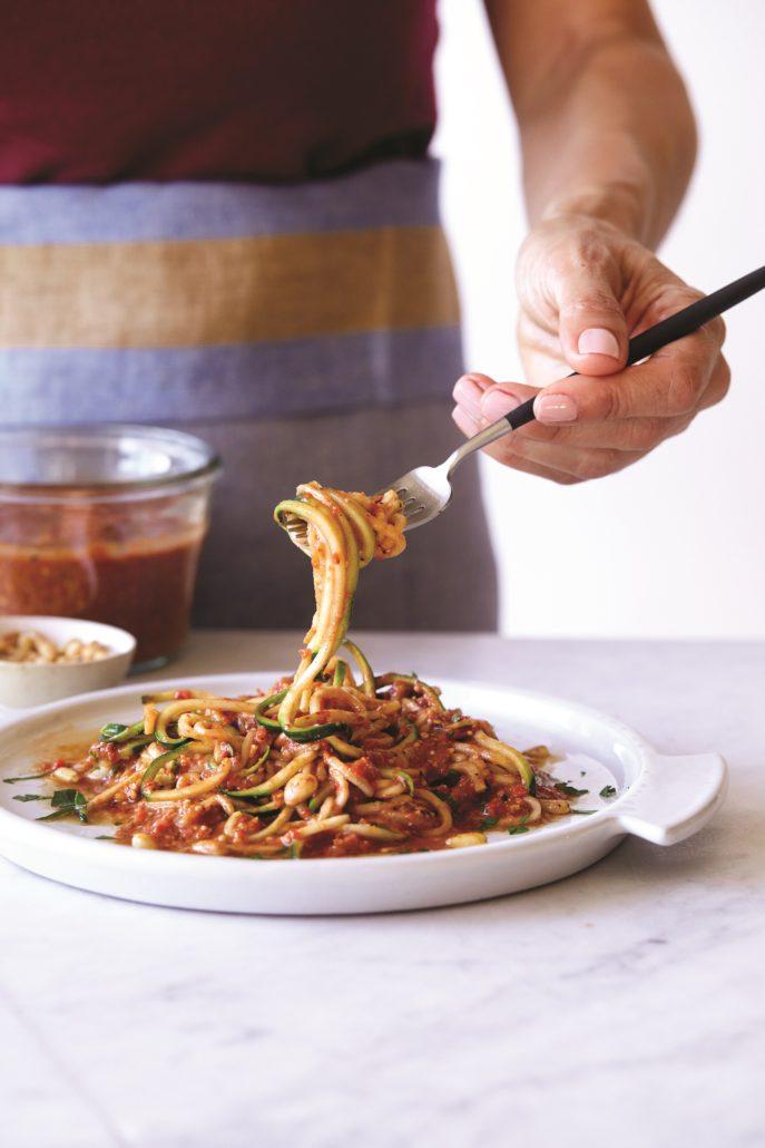 zucchini-noodles-eat-like-you