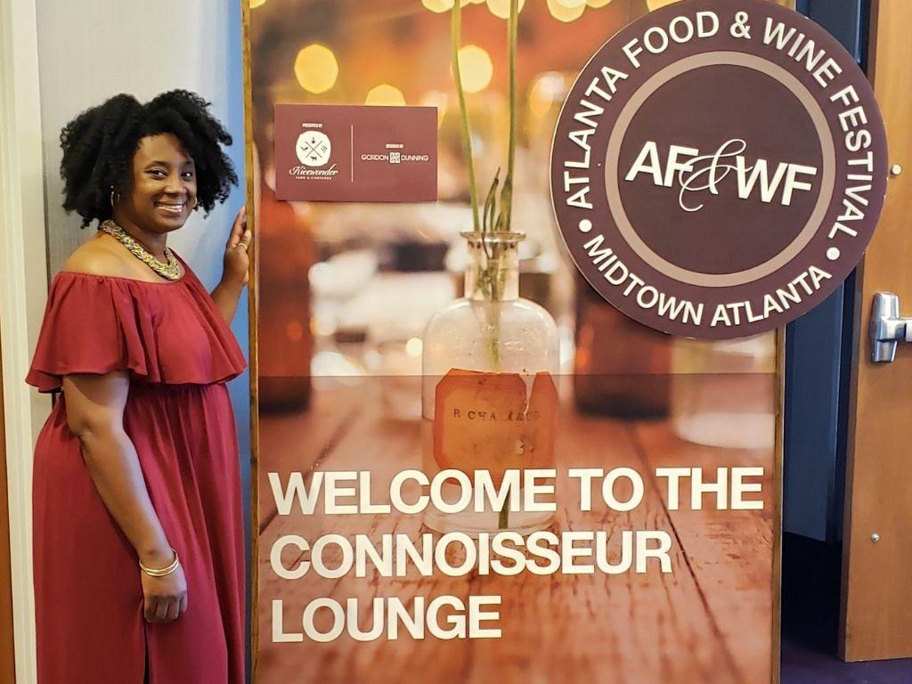 #afwf19-connoisseur-lounge