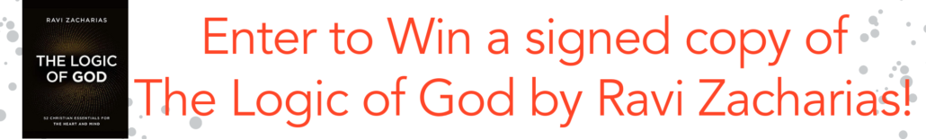 Logic-of-God-contest
