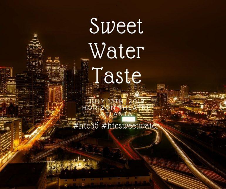 sweet-water-taste